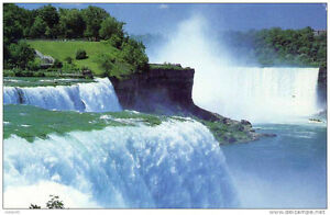 Etats-Unis-Niagara-Falls-1993