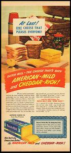 Dutch-Hill-American-Cheese-Vintage-Ad-1947-110611