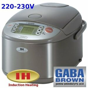 ZOJIRUSHI-Induction-Rice-Cooker-1-8L-10-Cups-NP-HBQ18-220V-230V