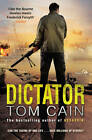 Dictator by Tom Cain (Paperback, 2011)