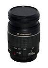 Canon EF 28-80mm f/3.5-5.6 EF USM Lens
