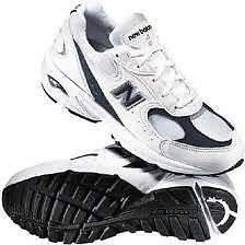 New-Balance-Model-498-Mens-Running-Shoes