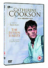 Catherine Cookson - The Fifteen Streets (DVD, 2007)