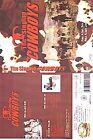 Rex Allen, Sr, Rex Allen, Jr - The Singing Cowboys (DVD, 2006)