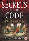 Secrets Of The Code (DVD, 2009)