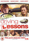 Driving Lessons (DVD, 2006)