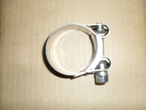 APRILIA-MANA-850-ALL-MODELS-EXHAUST-REPAIR-CLAMP-ALL-MODELS