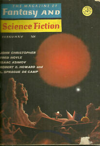Feb-1967-Fantasy-Science-Fiction-ROBERT-E-HOWARD