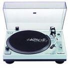 Omnitronic BD-1350 Turntable