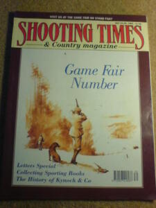 SHOOTING-TIMES-GAME-FAIR-23-July-1992-4709
