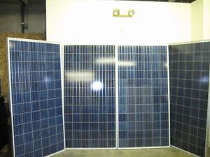 4-270-watt-solar-panel-B-grade-made-with-72-solar-cells