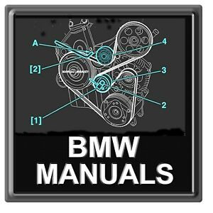 bmw manual de taller x5 x3 e53 e70 e83 servicio reparaci n ebay. Black Bedroom Furniture Sets. Home Design Ideas