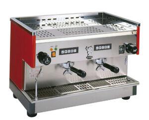 New-Commercial-2-Group-Bezzera-Coffee-Machine-BC2PBEAN