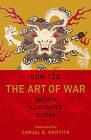 Art of War by Tzu Sun (Paperback, 2011)