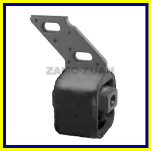 1996 2001 audi a4 quattro 2 8l front center motor mount same day fast shipping ebay. Black Bedroom Furniture Sets. Home Design Ideas