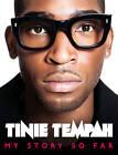 Tinie Tempah: My Story So Far by Tinie Tempah (Hardback, 2011)