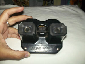 Vintage-Sawyers-Early-Model-View-Master-USA-Portland-OR