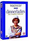 Dinnerladies - The Complete Series (DVD, 2006)