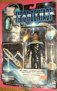 Star-Trek-First-Contact-Geordi-LaForge-004580-c-1996