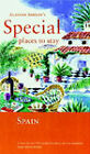 Spain by Alastair Sawday Publishing (Paperback, 2001)