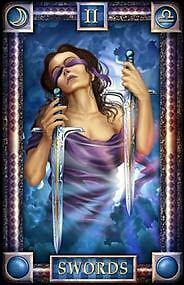 Almost-sold-out-TAROT-OF-DREAMS-Tarot-Deck-by-Ciro-Marchetti-Self-Published