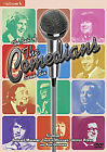 The Comedians - Series 6 (DVD, 2009)
