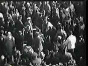 1945-Army-Navy-Football-Game-DVD-Blanchard-Davis-Tucker