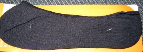Damen Füßlinge Socken Sneakers Einheitsgröße schwarz oder weiß für Ballerinas