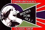 comrademalk s Classic Shop