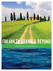 Italian TV Drama and Beyond: Stories from the Soil, Stories from the Sea by Milly Buonanno (Paperback, 2012)