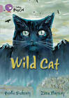 Wild Cat: Band 18/Pearl by Berlie Doherty (Paperback, 2012)