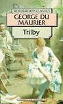 Trilby (Wordsworth Classics), Maurier, George Du, Excellent Book
