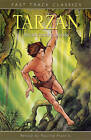 Tarzan of the Apes by Edgar Rice Burroughs (Paperback, 2006)