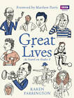 Great Lives: As heard on Radio 4 by Karen Farrington (Paperback, 2011)