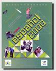 Nuevo Espanol 2000 Superior Student Book by Jesus Sanchez Lobato, Nieves Garcia Fernandez (Paperback, 2007)