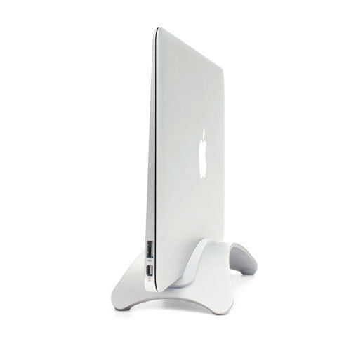 "TwelveSouth BookArc Stand for MacBook Air 11"" & 13"" inch NEW"
