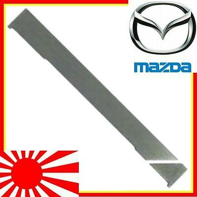 MAZDA 13B ROTARY TURBO RX7 FD3S FC3S APEX SEALS 2MM 2PC GENUINE MAZDA OEM