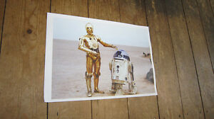 R2D2-and-C3PO-Star-Wars-Film-Scene-POSTER