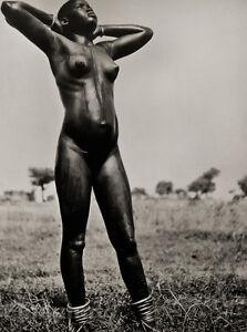nude-negro-pics-sex-video-shoolgirl-nurses