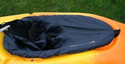 Big Deck Spraydeck Spray Deck Kayak Canoe