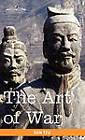 The Art of War by Sun Tzu (Hardback, 2010)