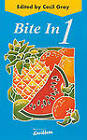 Bite In - 1 by Cecil Gray (Paperback, 2000)