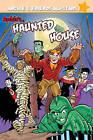 Archie's Haunted House by Fernando Ruiz, Dan Parent (Paperback, 2010)