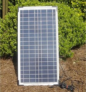 30W-Solar-Panel-kit-for-charging-Duracell-amp-Xantrex-Powerpack-600