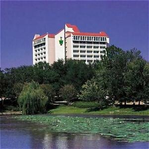 Orlando-Florida-Hotel-Stay-5-Days-4-Nights-Plus-2-Tickets-to-Disney-for-4People
