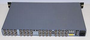 Altinex HomeRun HMV1604-V1A0 Matrix Switch