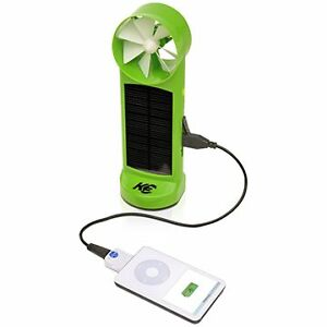 K3-Eco-Friendly-Wind-and-Solar-Charger