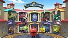 Chuggington - Chug-A-Sonic! (DVD, 2012)