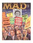 MAD #56 (Jul 1960, EC)
