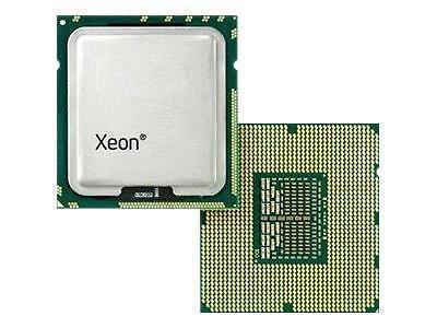 Intel Xeon E5506 2.13GHz Quad-Core (AT80602000798AA) Processor